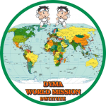 World-Mission-Logo - filled in